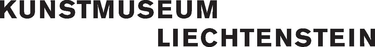 KML_Logo_schwarz_lang