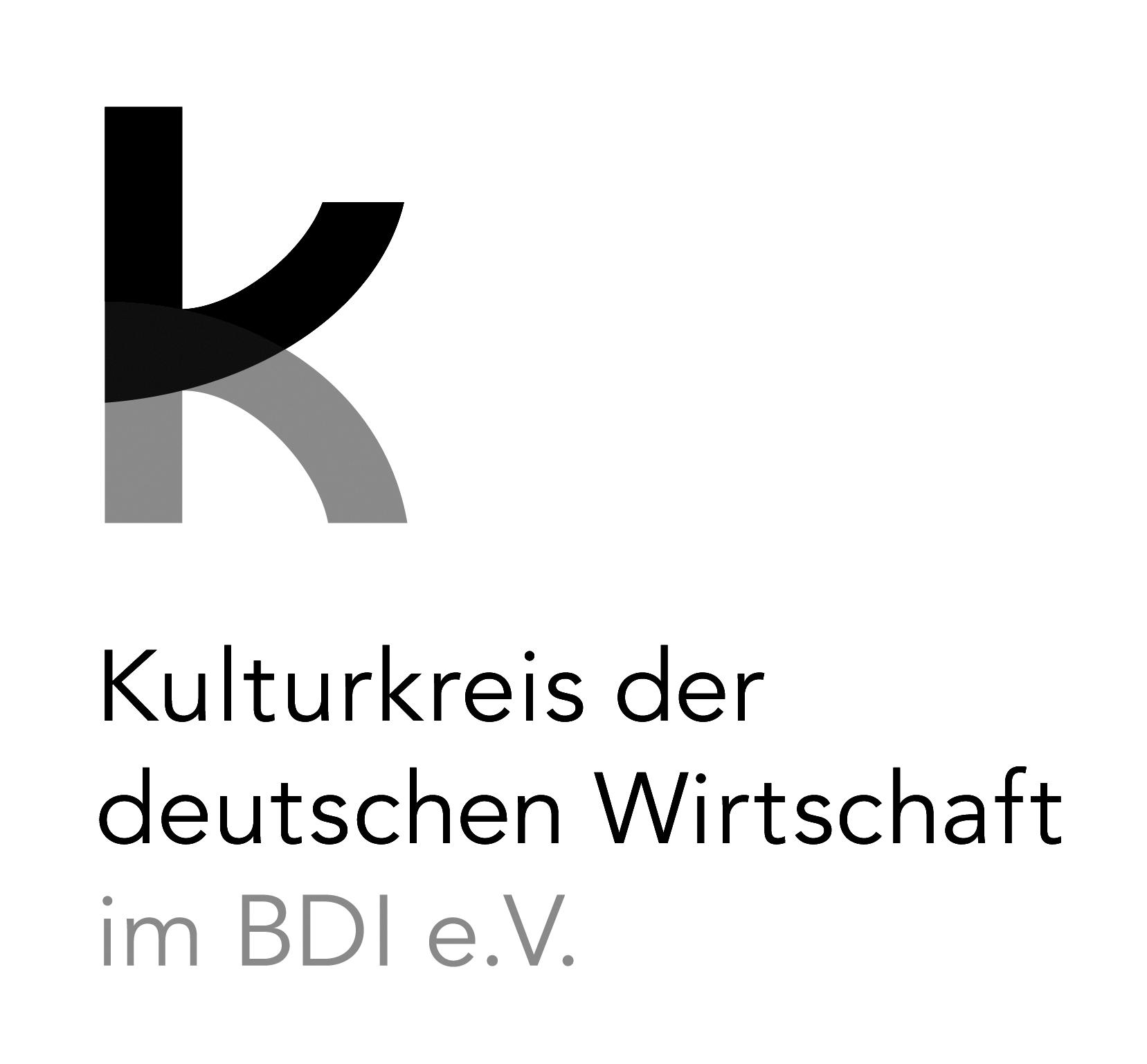 logo_vert_bdi_4c